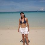trip with ann, rk mysti n Boni