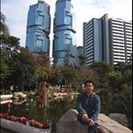 HK 2008