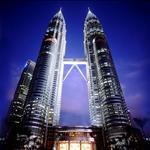 Kuala_Lumpur_Petronas_Towers-full.jpg