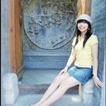 Beijing2009,Day4