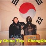 韩国驻重庆领事馆3.jpg