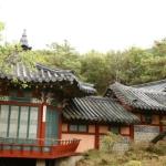 Korea2006-023.jpg