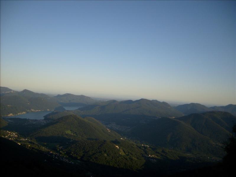 lago di Lugano•2009