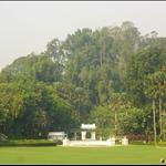 KL Palace