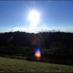 Aerovita_Sun3.JPG