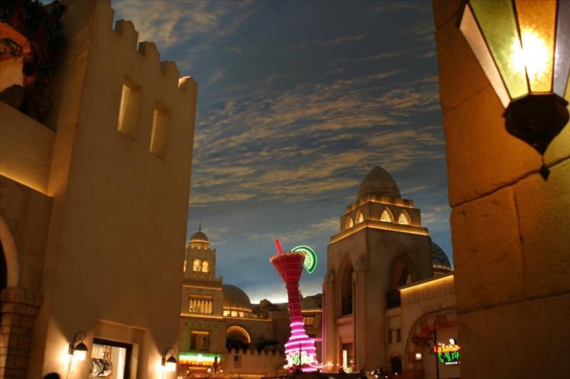 20040101 Las Vegas (sam) 002.jpg