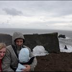 Islandija 09-2009 104.jpg