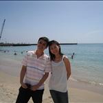 West Palm public beach