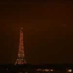 Eiffel Tower (2).jpg