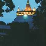 Wat Phu Khon Tong