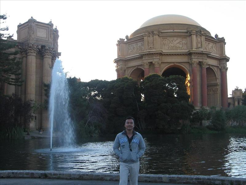 palace of the fine arts.JPG