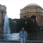 palace of the fine arts.JPG