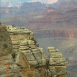 Breathtakingly awesome Grand Canyon