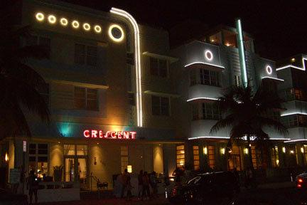MIA-South Beach