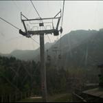 2008_長城與陶然亭