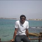 n563697703_830358_4323.jpg