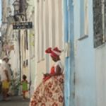 Salvador de Bahia, BR (61).JPG