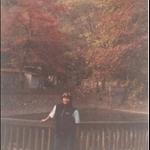 七星公园3.jpg