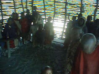 Masai school.AVI