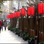 南京路nanjinlu