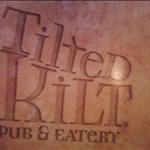 off our menu