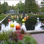botanical garden visit 10-06 003.jpg