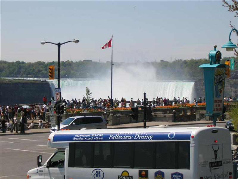 Niagara Falls 41