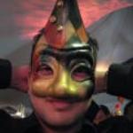 Kooza, Cirque du Soleil