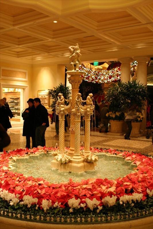 20031231 Las Vegas (sam) 012.jpg