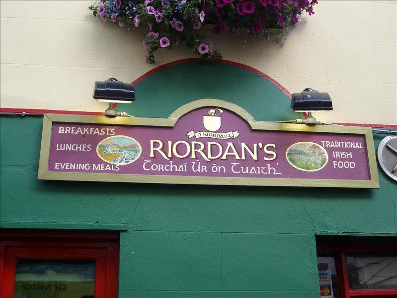 Again Galway