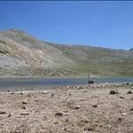 lago della duchessa con rik - 31.08.08 (41).jpg