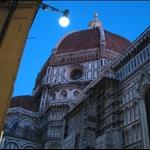 Florence 021.jpg