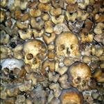 Catacombes3
