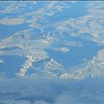 Iceland06Feb011.JPG
