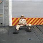 Deployment 08