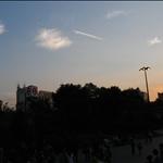 Shanghai 02.jpg