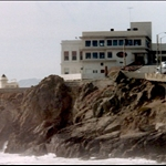 Cliff House, San Francisco
