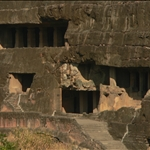 AjantaElloraCaves003.JPG