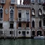 palazzi_canal_grande_82d186460a.jpg