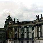 berlin, wannsee, potsdam (01).jpg