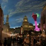 20040101 Las Vegas (sam) 009.jpg