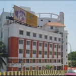 Country_Club_Guindy_Chennai.jpg