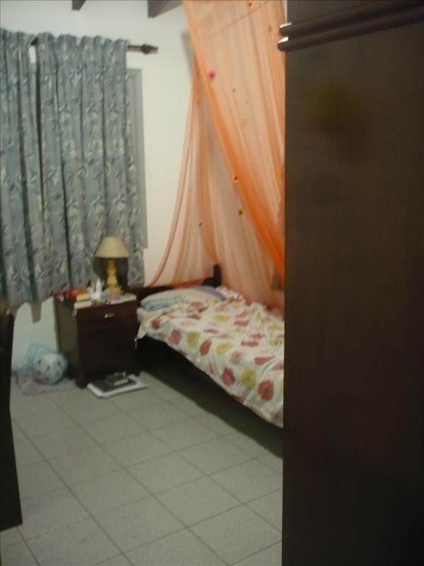 mein Zimmer - a szobám