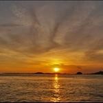 Sunset5KTMREsort.JPG