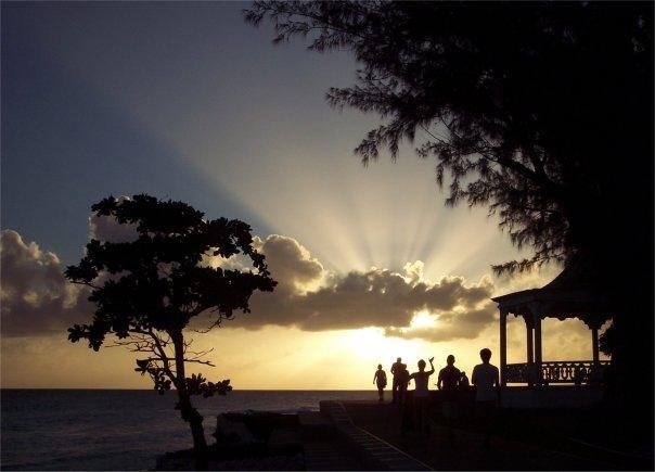 see http://barbadosboardwalk.com