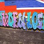 Camden Lock!.JPG