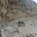200608 - Fort Manru