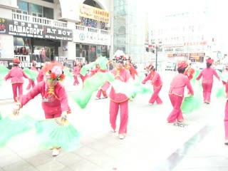 滿州里市街舞.MOV