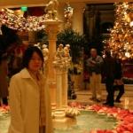 20031231 Las Vegas (sam) 014.jpg