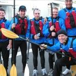 gone kayaking.JPG
